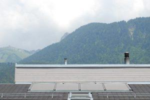 bois-solaire-thermique-yvorne-1024x684