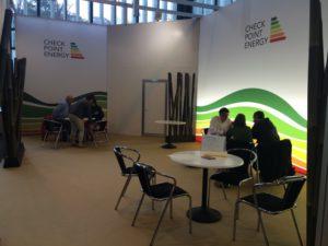 ecobuilding-hj2015