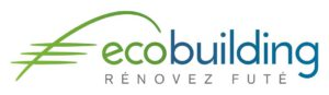 new-logo-ecobuilding-2014-copie