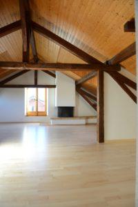 reno-gl-attique